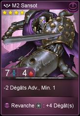Shadow - Warlords - M2Sansot4