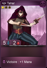 Shadow - Warlords - Tahar1