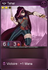 Shadow - Warlords - Tahar2