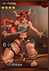 Draken - Warlords - Ashka4