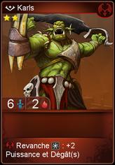 Draken - Warlords - Karls2