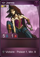Shadow - Warlords - Jeenea1