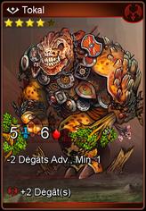Draken - Warlords - Tokal4