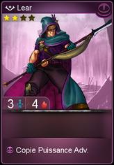 Shadow - Warlords - Lear2