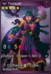 Shadow - Warlords - Thurayah5