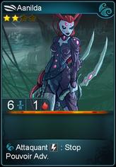 Abyss - Fondation - Aanilda2