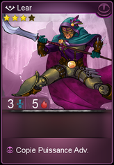 Shadow - Warlords - Lear3