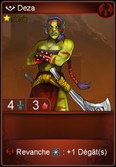 Draken - Warlords - Deza1