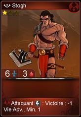 Draken - Warlords - Stogh1