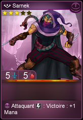 Shadow - Warlords - Sarnek3