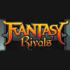 Logo de Fantasy Rivals