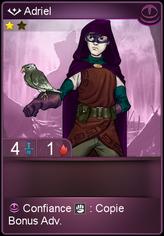 Shadow - Warlords - Adriel1