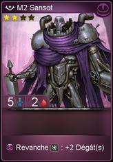 Shadow - Warlords - M2Sansot2