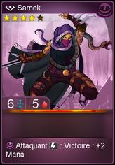 Shadow - Warlords - Sarnek4