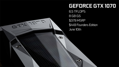 nvidia-geforce-gtx-1070-introducing-the-geforce-gtx-1070-640px.png