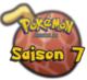 Logo Saison 7