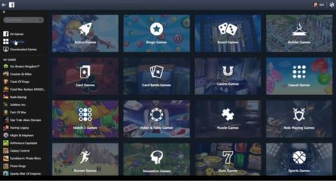 facebook-gameroom-categories.png
