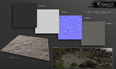 ground_asset2