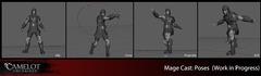 mage_animation_pose_key