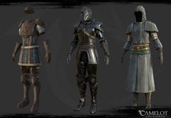 arthurian_MediumHeavyLight_armor_front