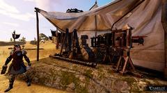 siege-ressource-tent-scenario