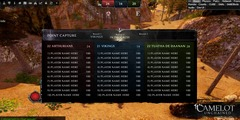scenario_scoreboard_newUI