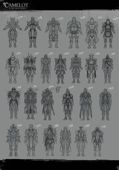 concept-heavy_armor