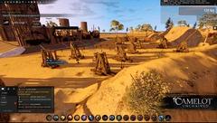 siege-scenario1