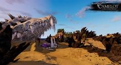 dragonfang_scenario2