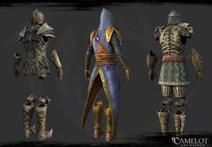 tdd_MediumLight_Viking_Medium_armor_back