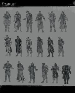 concept-medium_armor