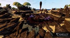 dragonfang_scenario3