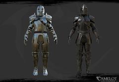 arthurian_heavy_armor