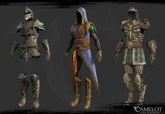 tdd_MediumLight_Viking_Medium_armor_front