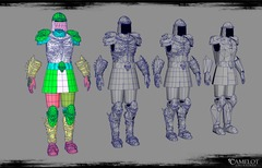 armor_LOD_closeup