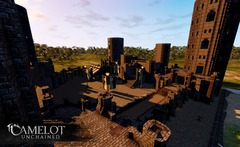 siege-scenario3