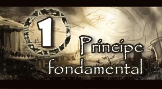 Principe fondamental