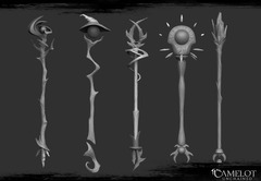 model_druid_scepter_highPoly