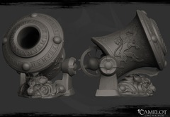 magic_mortar_highPoly_model_arthurian
