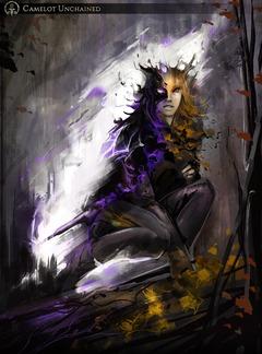 un Veilwalker