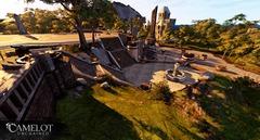 arthurian_island1