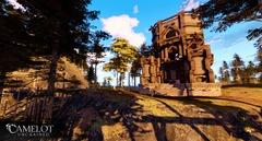 viking_island1