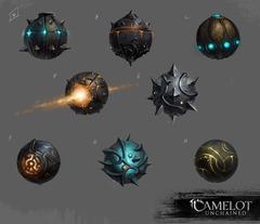 concept_sapper_bomb