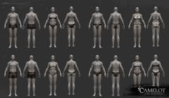 model_underwear1
