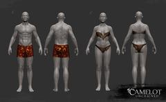 model_underwear2
