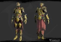 TDD_automn_court_armor