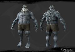 model3D_frost_giant