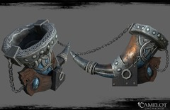 magic_mortar_highPolyTextured_model_viking