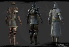 arthurian_MediumHeavyLight_armor_back