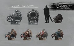 Arthurian_magic_mortar_concept_2